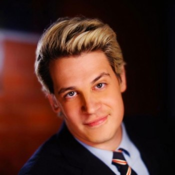 Milo Yiannopoulos Net Worth,Wiki,Income,career,personal life,relatioship