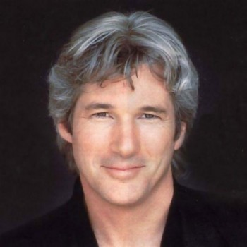 Richard Gere Net WorthWho is Richard Gere? Find his earnings,career