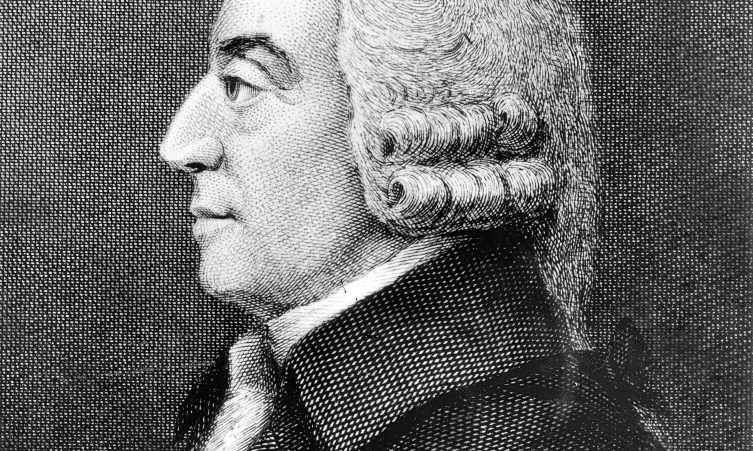 Adam Smith Libros Biografia De Adam Smith Cantineoqueteveo