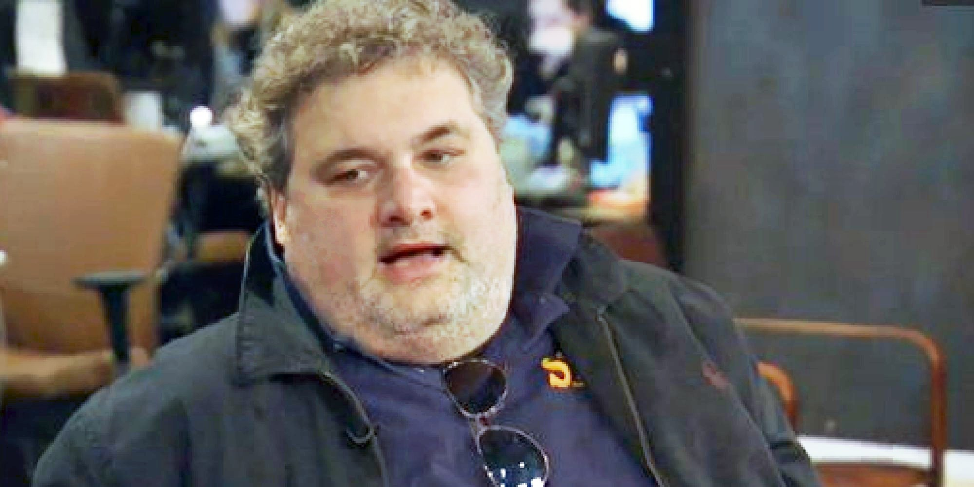 Artie Lange New York Artie Lange Known People Famous People News And Biographies