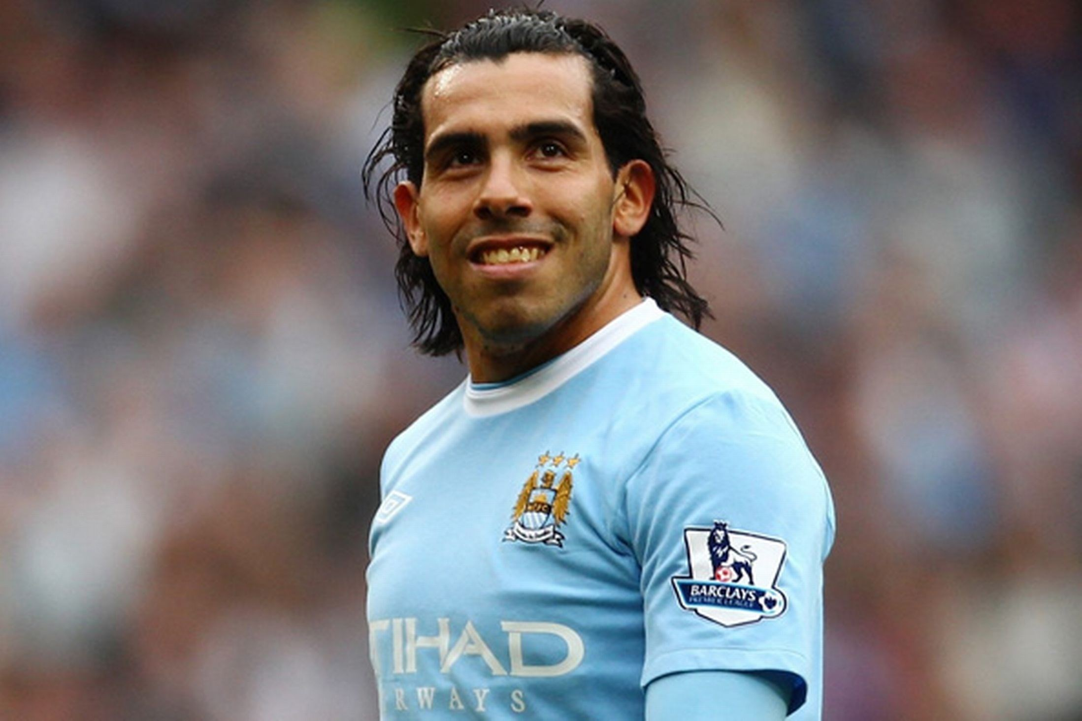 M Name Wallpaper Hd Carlos Tevez Known People Famous People News And