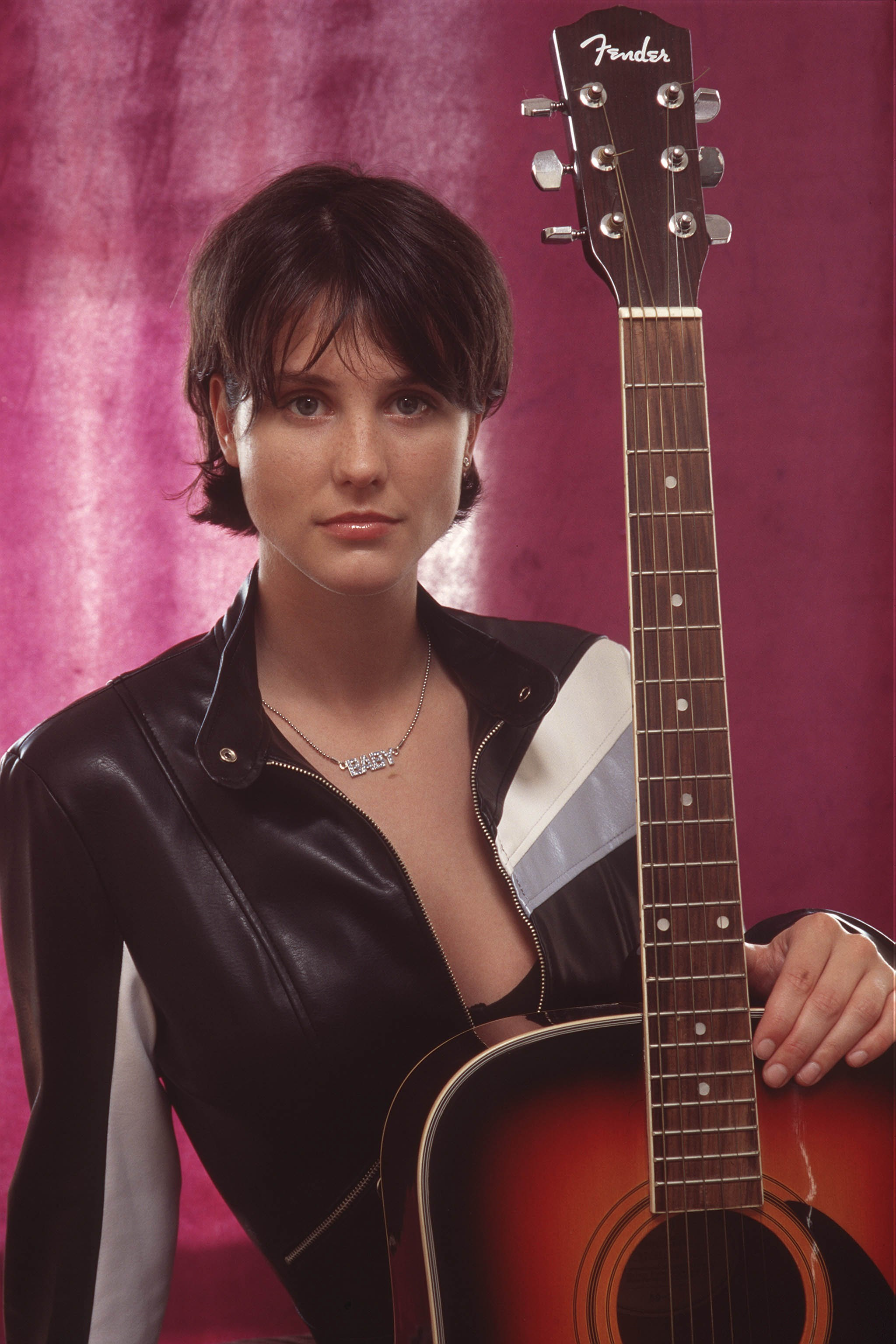 London Girl Wallpaper Heather Peace Known People Famous People News And