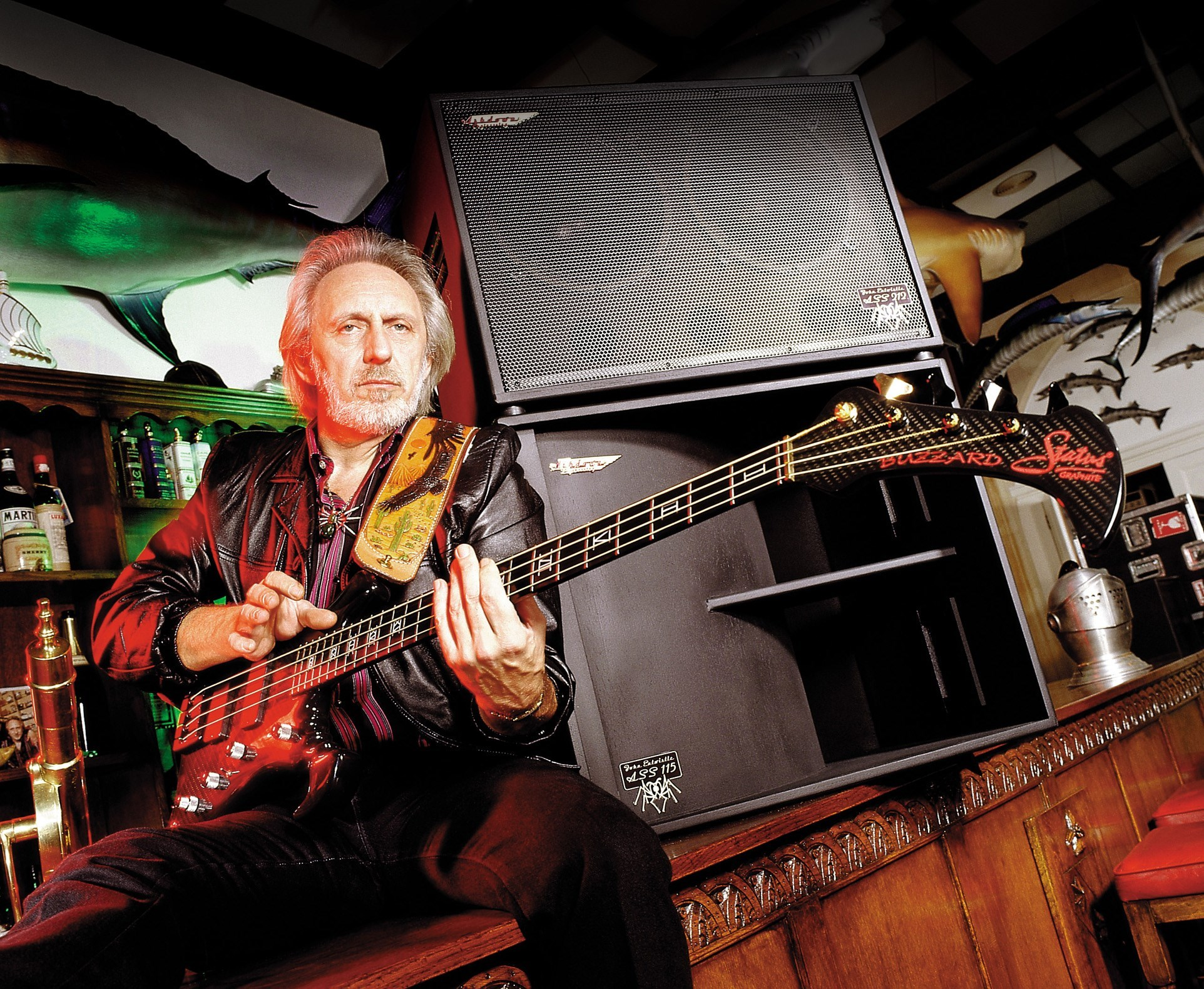 Animated Heart Wallpaper John Entwistle Known People Famous People News And