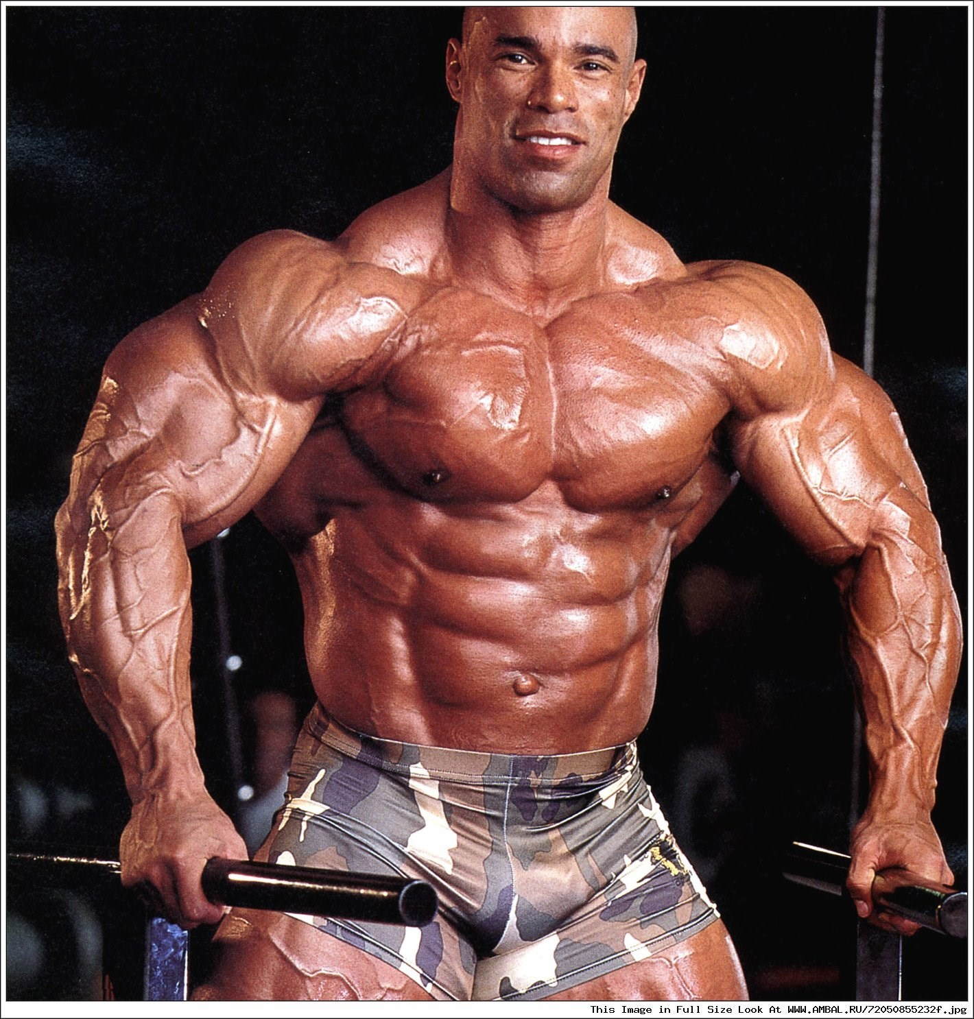 Jay Cutler Hd Wallpaper Kevin Levrone Known People Famous People News And