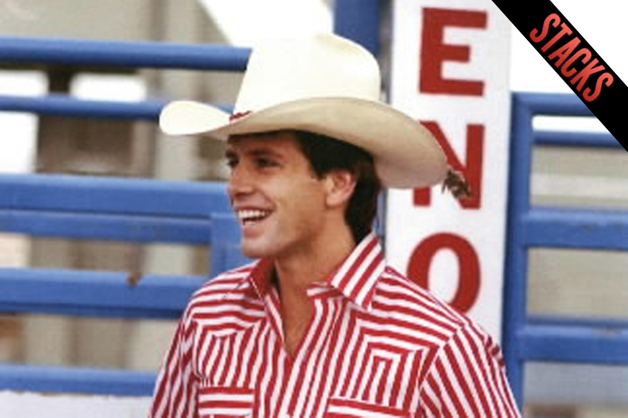 Wallpaper Cowboy Girl Lane Frost Known People Famous People News And Biographies