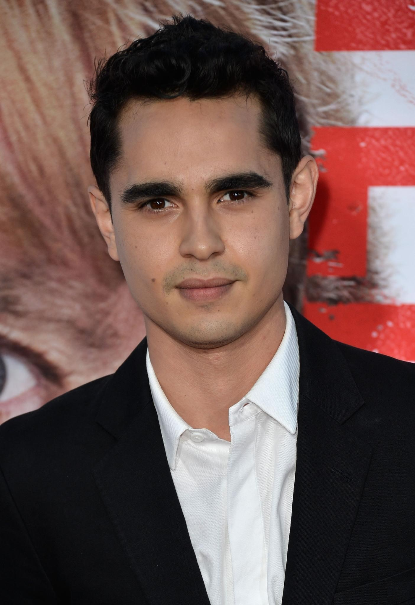 Wallpaper Girl With The Dragon Tattoo Max Minghella Known People Famous People News And