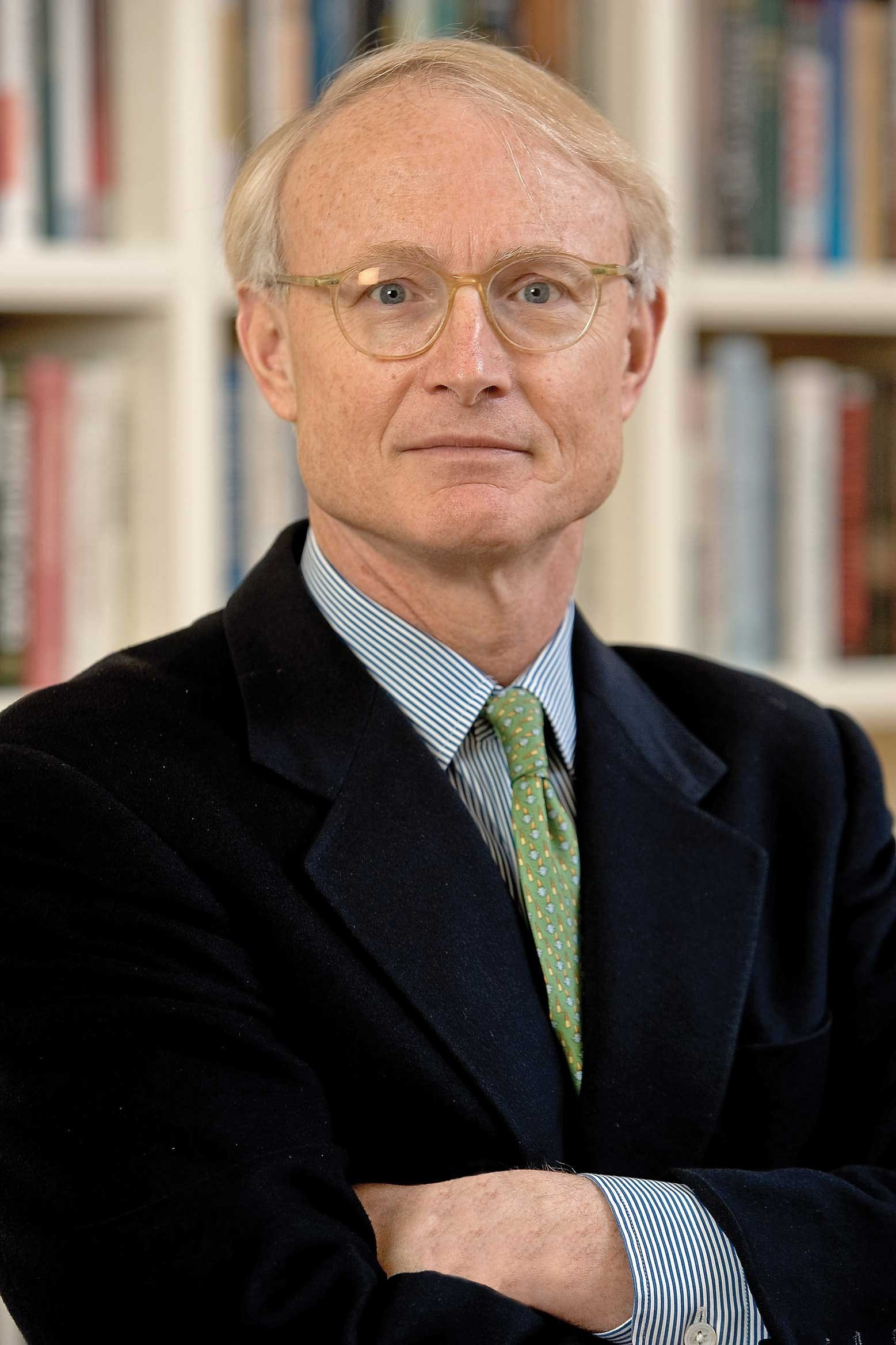 Michael Porter Libros Michael Porter Known People Famous People News And