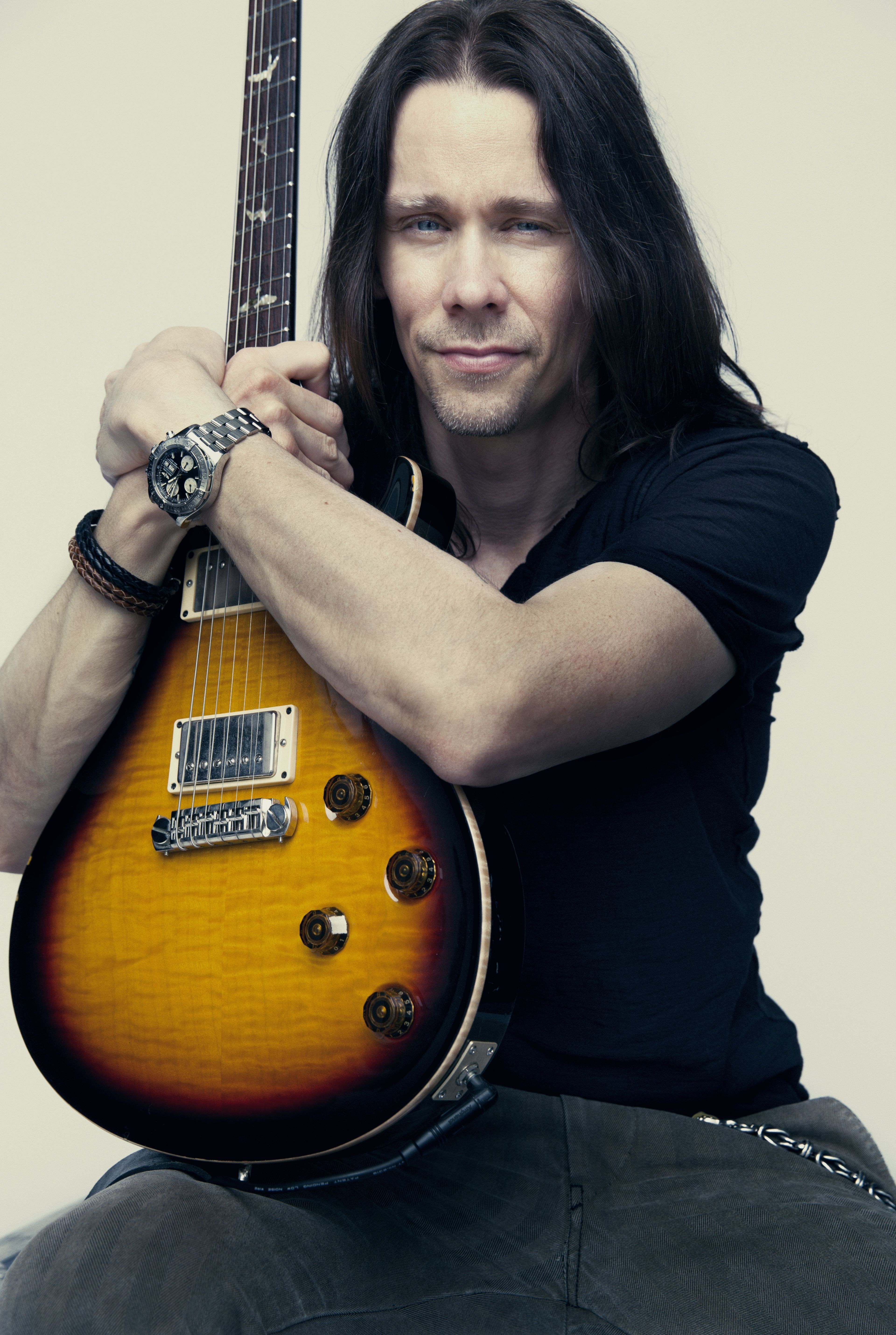 Wwe Logo Hd Wallpaper Myles Kennedy Known People Famous People News And