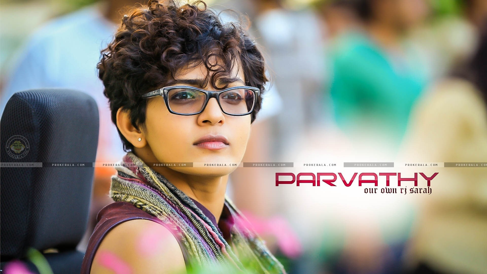 Barbie Girl Doll Wallpaper Parvathi Menon Known People Famous People News And