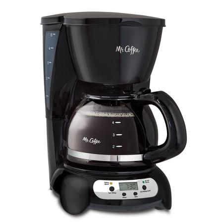 Coarse Grind Vs Fine Grind Coffee - Espresso Gal\u0027s How To Guide To