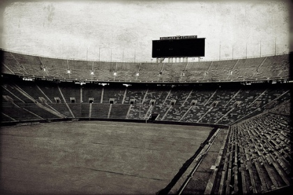 empty_neyland_stadium
