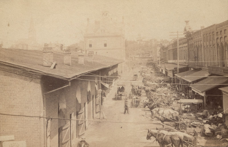 1889-tn1