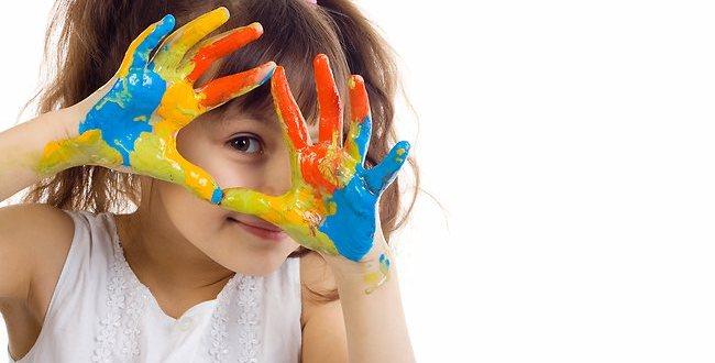 566317-finger-paint