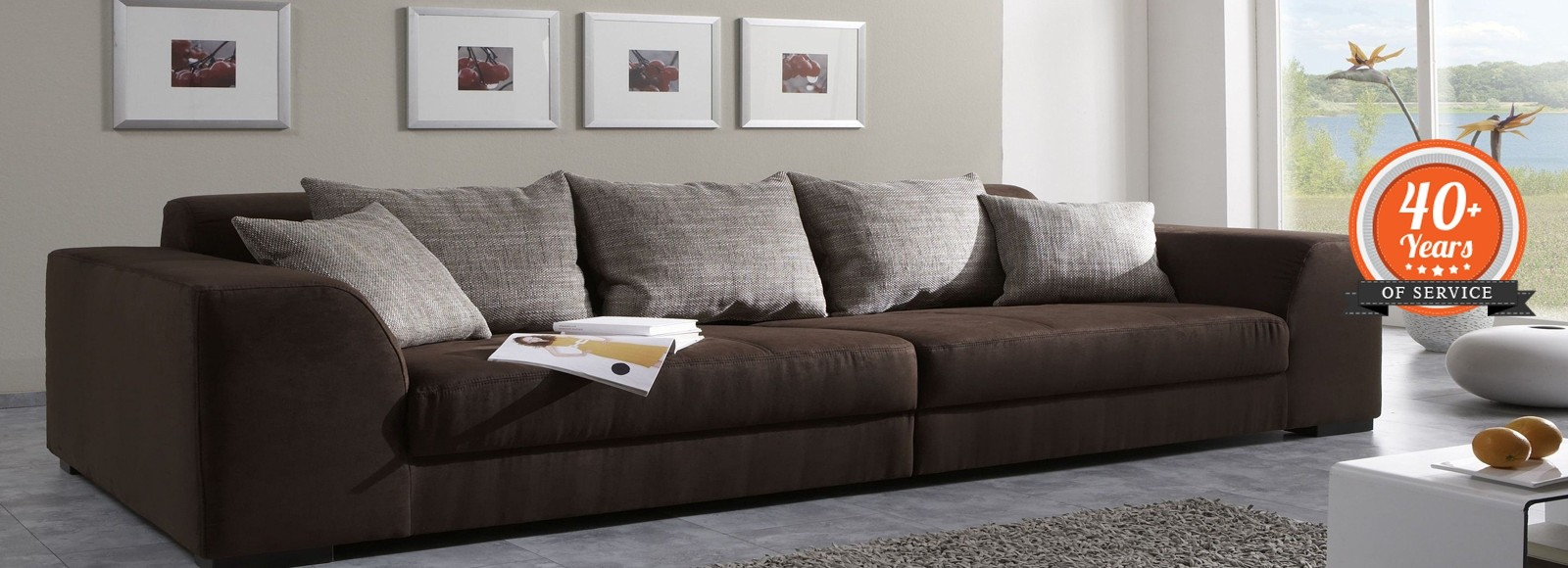 Recliner Sofa Repair Chennai Kns Rajan Services Sofa Repair And Service Recliner Repair And