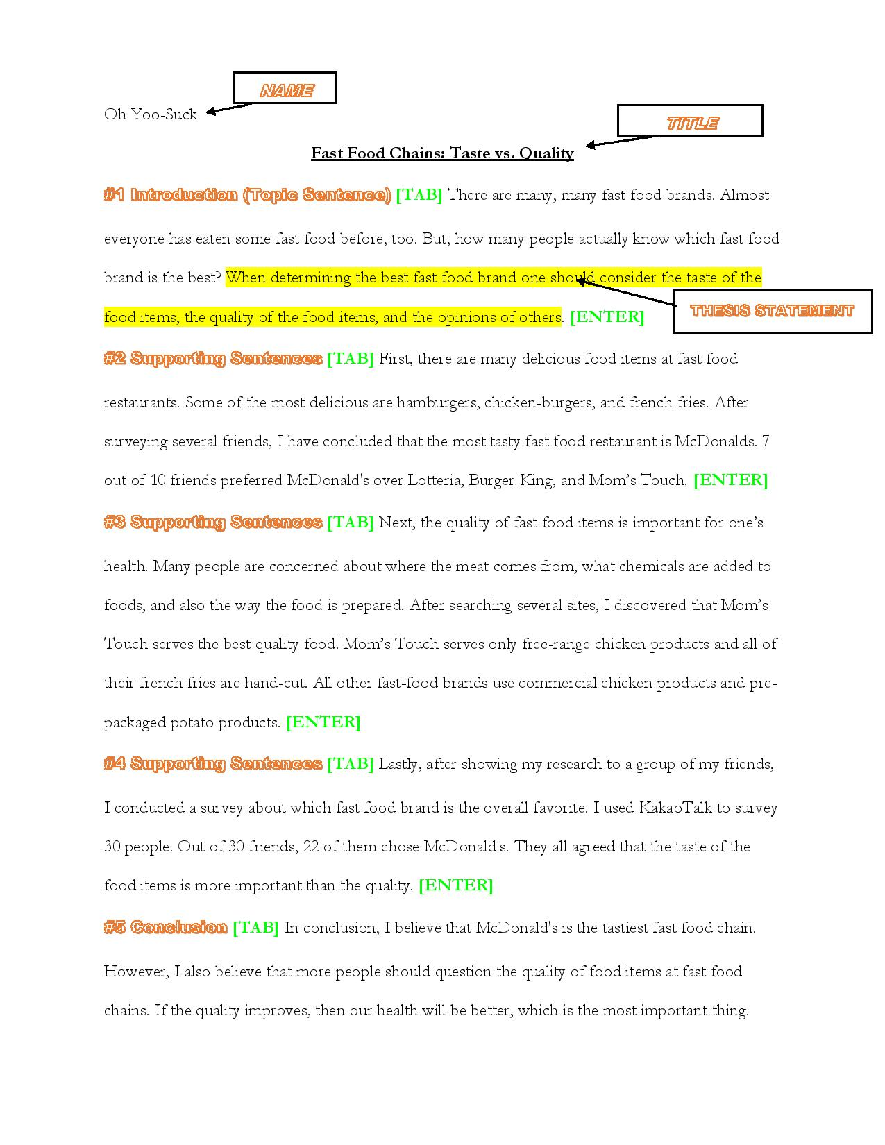 passion to succeed essay Essay on success it's 6 o'clock, the alarm clock is ringing, but you don't really care 630 now, the alarm clock has stopped and you are still in bed, snoozing and grumbling because you.