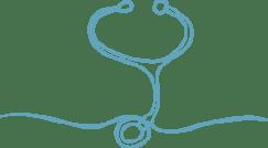 stethoscope_transparent