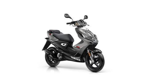 2016-Yamaha-Aerox-R-EU
