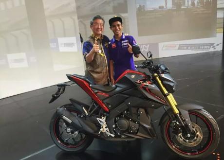 Yamaha-XABRE-Indonesia kobayogas 3