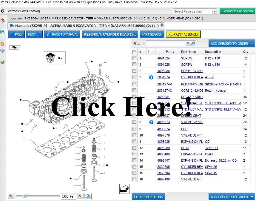 Kobelco Wiring Diagram Sk21 Wiring Diagram