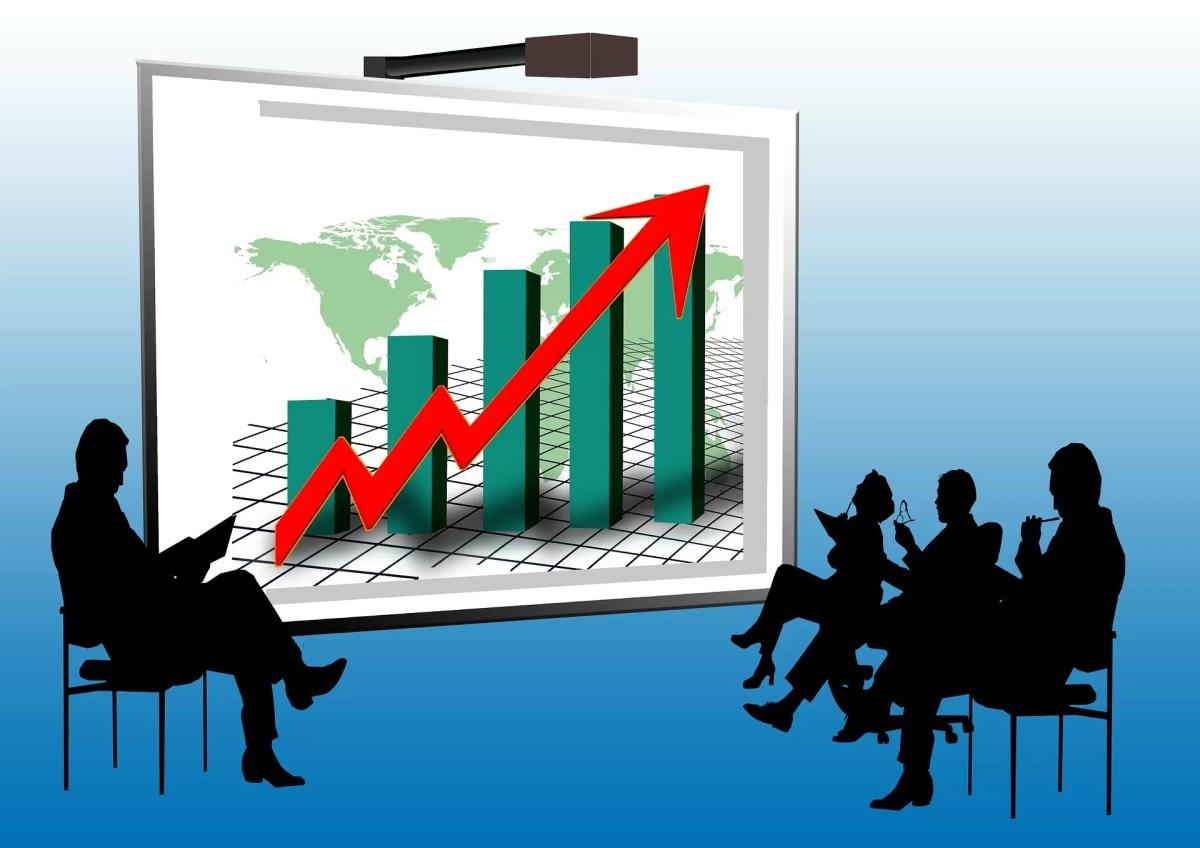 Analiza fundamentalna, czyli jak wybrać właściwą spółkę?