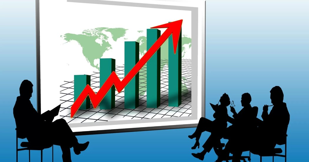 statistics-227173_1920