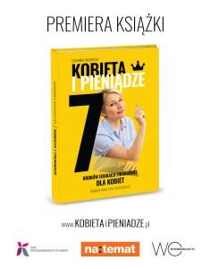 KiP_ksiazka_promo