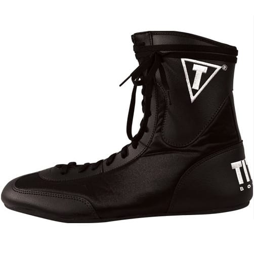 Best Boxing Shoes O Ko Boxing Gloves