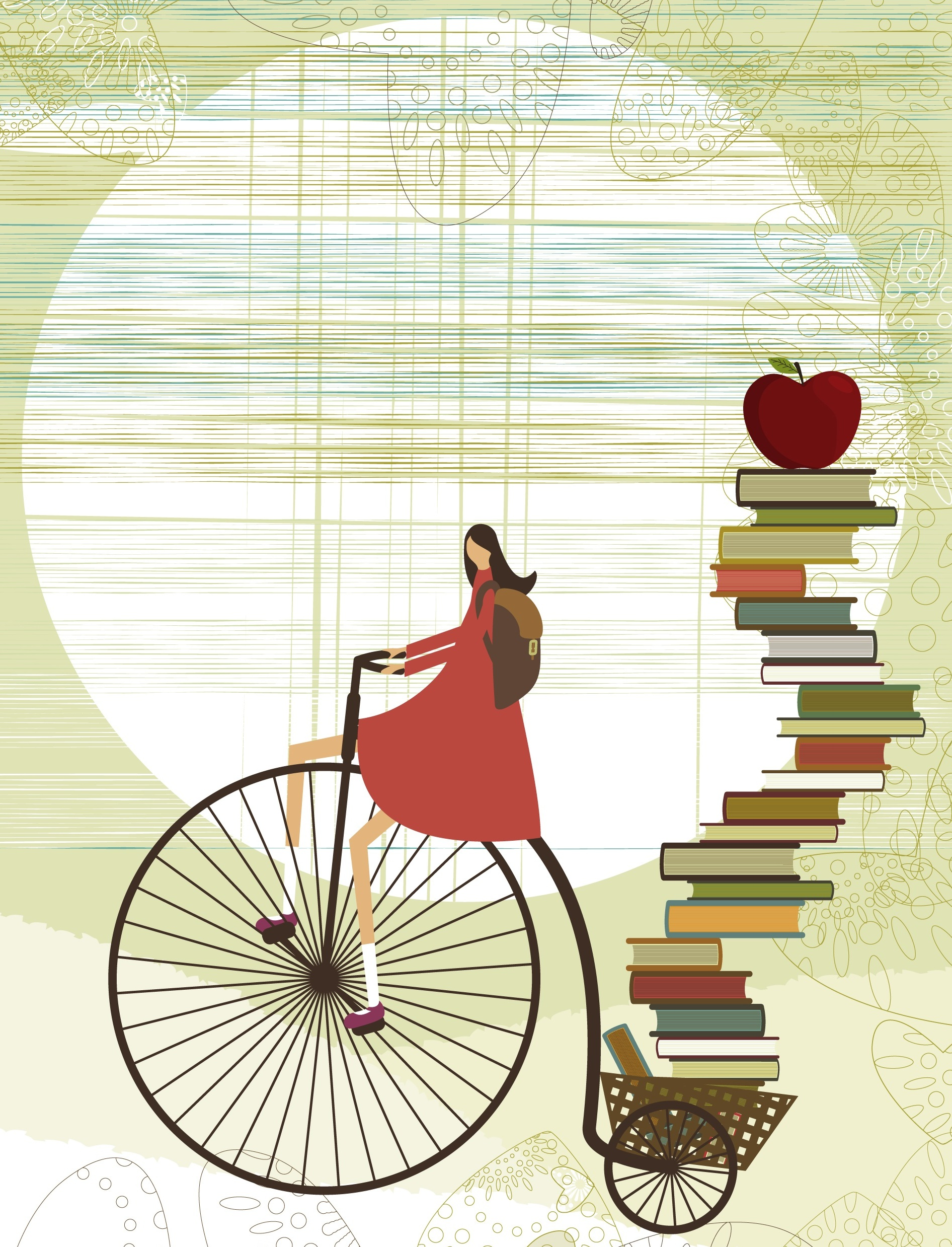 Libros Ilustraciones Illustrations Kathleen O 39brien Online Blog