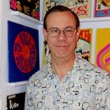 KOCF Randy Painter