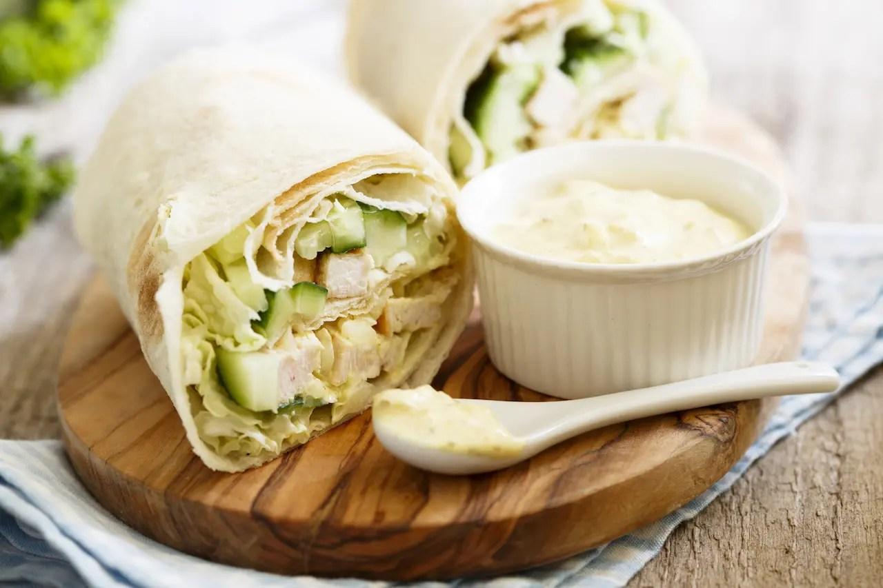 Kalte Sommerküche Rezepte : Rezepte kalte küche sommer kalte gurken avocado suppe