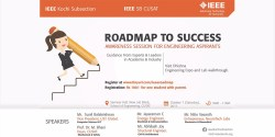 RoadMap to Success 2017