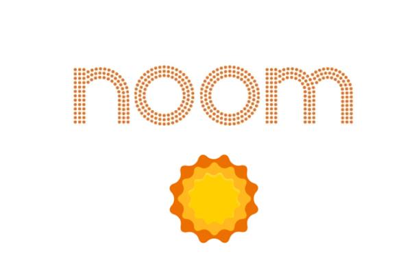 noom-teaserbild