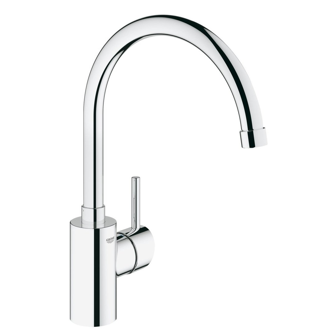 Friedrich Grohe Waschtischarmatur Armatur Grohe Good Grohe Blue Home Duo Ctud Krom With Armatur