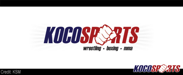 Kocosports Summer Break 2012 – Will be back this weekend / Bikini Contest
