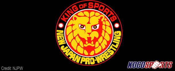 Video: NJPW Best of the Super Juniors – Final – 06/10/12 – (Full Show)