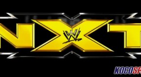 Video: WWE NXT 2/20/13 – Full Show (HQ)