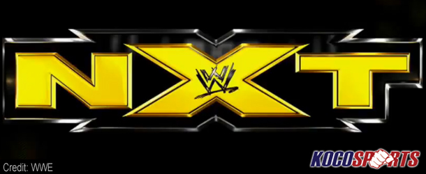 Video: WWE NXT – Season 6 – 07/18/12 – (Full Show)
