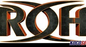 Video: ROH Wrestling – 04/20/13 – (Full Show)