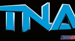 TNA announce booth back to two members
