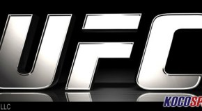 "Video: Countdown to UFC 159 ""Jones vs. Sonnen"" – 04/25/13 – (Full Show)"