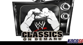 "Video: WWE Classics – AWA's ""Best of the 1970s"" – 09/13/12 – (Full Show)"