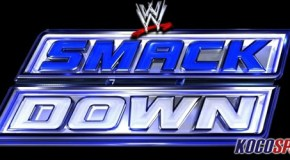 Spoilers for this week&#8217;s WWE Main Event and Smackdown from Wichita, Kansas