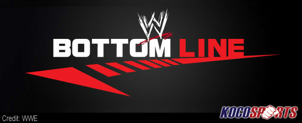 Video: WWE Bottom Line – 06/16/12 – (Full Show)