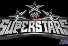 Spoiler results for WWE Superstars to air  05/24/13