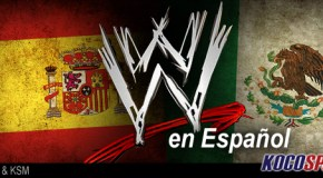 Video: WWE Raw en Espaol &#8211; 07/16/12 &#8211; (Programa Completo)