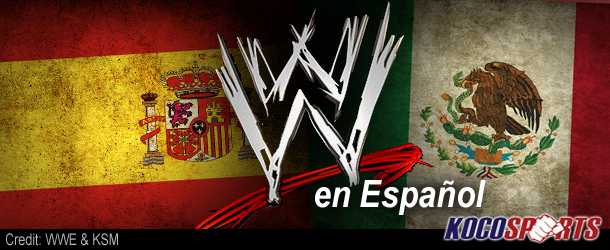 Video: WWE Smackdown en Espaol  07/28/12  (Programa Completo)