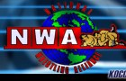Video: NWA Smoky Mountain TV – June 1, 2013