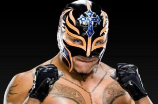 Rey Mysterio to undergo yet another surgery