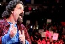 Video: WWE Top 10: Hall of Fame Extreme
