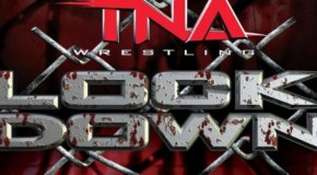 Video: TNA Lockdown 2013 – Full Show in Parts (HQ)